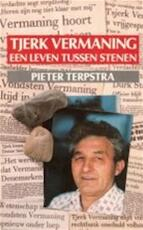 Tjerk Vermaning - Pieter Terpstra