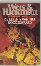 De doodszwaard serie, 4 - Weis, Hickman (ISBN 9789024539710)