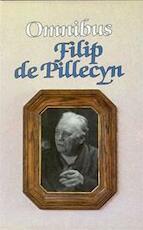 Omnibus - Filip de Pillecyn (ISBN 9789061524250)