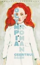 Olympia - G. Daem (ISBN 9789028421578)