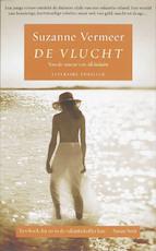 De vlucht - Suzanne Vermeer (ISBN 9789022994054)