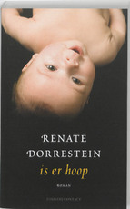 Is er hoop - Renate Dorrestein (ISBN 9789025430641)