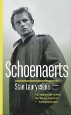 Schoenaerts - Stan Lauryssens (ISBN 9789022330739)