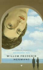 Volledige Werken 14 - Willem Frederik Hermans