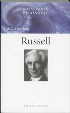 Russell - A.C. Grayling (ISBN 9789056372859)