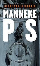 Manneke Pis - G. van Istendael