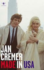 Made in USA - Jan Cremer (ISBN 9789023420415)