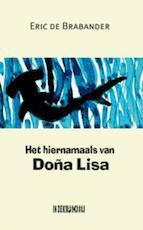 Het hiernamaals van Dona Lisa
