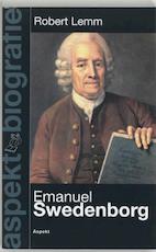 Emanuel Swedenborg - R. Lemm (ISBN 9789059111813)
