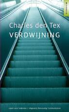 Verdwijning - Charles den Tex (ISBN 9789086960408)