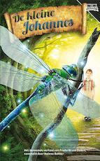 De kleine Johannes - Frederik van Eeden (ISBN 9789086962129)