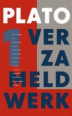 Verzameld werk - Plato (ISBN 9789035136694)