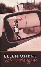 Valse verlangens - Ellen Ombre (ISBN 9789029582520)