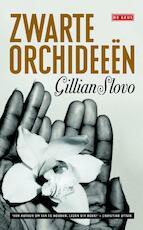 Zwarte orchideeën - Gillian Slovo (ISBN 9789044531817)
