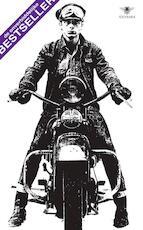Ik Jan cremer 1 - Jan Cremer (ISBN 9789023442523)