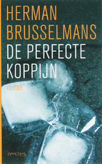 De perfecte koppijn - Herman Brusselmans (ISBN 9789044610987)