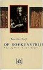 De boekenstrijd - Jonathan Swift, Ivo Gay (ISBN 9789069350127)