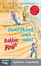Zwerfkind van adel - Janneke Schotveld (ISBN 9789000334018)