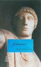 Johannes - Mieke Mosmuller (ISBN 9789075240146)
