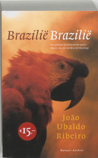 Brazilie Brazilie