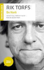 De Kerk - Rik Torfs (ISBN 9789020933147)