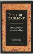 Daglicht - Roemi, Rumi (ISBN 9789062719631)