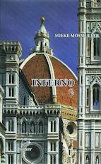 Inferno - Mieke Mosmuller (ISBN 9789075240191)