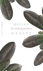 De verborgen bron - Hella Haasse, Hella Haasse (ISBN 9789021441504)