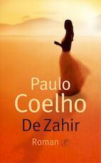 De Zahir - Paulo Coelho (ISBN 9789029562386)