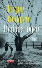 Herinneringen - Torgny Lindgren (ISBN 9789044518795)