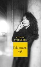 Schimmenrijk - R. Steenbeek