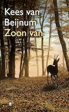 Zoon van - Kees van Beijnum, Kees van Beijnum