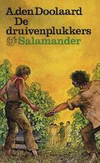 De druivenplukkers - A. den Doolaard (ISBN 9789021444239)