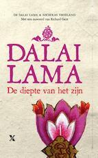 De diepte van het zijn / deel e-boek - Dalai Lama (ISBN 9789401600781)