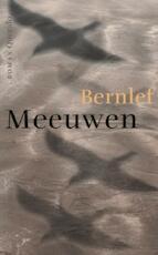 Meeuwen - J. Bernlef