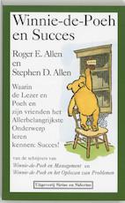 Winnie-de-Poeh en succes - R.E. Allen, S.D. Allen (ISBN 9789064411137)