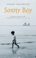 Sonny Boy - Annejet van der Zijl (ISBN 9789038887425)