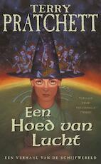 Een hoed van lucht - Terry Pratchett (ISBN 9789460230622)