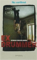Ex-Drummer - Herman Brusselmans