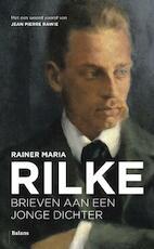 Brieven aan een jonge dichter - Rainer Maria Rilke (ISBN 9789460034787)