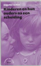 Kinderen en ouders na een scheiding - Jacqueline van Swet (ISBN 9789461273253)