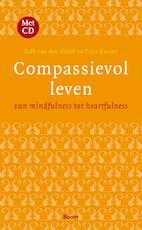 Compassievol leven - Erik van den Brink (ISBN 9789461274991)