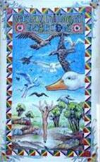 Dagboek - Vaslav Nijinski, A.M.H. Binkhuysen (ISBN 9789023411154)