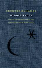 Middernacht - Georges Duhamel (ISBN 9789025308834)