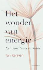 Het wonder van energie - Ilan Karavani (ISBN 9789002223389)