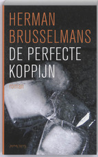 De perfecte koppijn - Herman Brusselmans (ISBN 9789044613438)