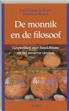 De monnik en de filosoof