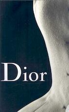 Dior - Farid Chenoune (ISBN 9782759401628)