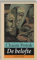De belofte - Chaim Potok (ISBN 9789062912315)