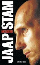 Hard tegen hard - J. Stam (ISBN 9789027474513)